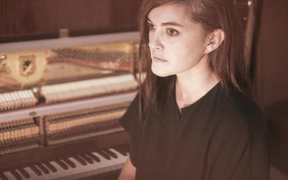 Torna Julianna Barwick, i dettagli del suo nuovo album Will