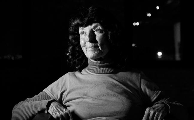 Linda Perhacs annuncia il nuovo album coprodotto da Pat Sansone [LISTEN]