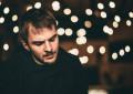 Nils Frahm ha pubblicato un nuovo EP per il Piano Day e curerà una due giorni al Barbican di Londra