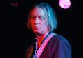 Peter Buck racconta la fine dei R.E.M. in una nuova intervista