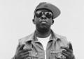 È morto Phife Dawg degli A Tribe Called Quest, aveva 45 anni