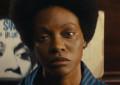 I problemi attorno al film su Nina Simone
