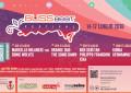 La line-up di BlissBeat 2016: Ben Seretan, Ufomammut, Giöbia…