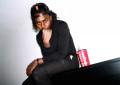 Cosa dice Blood Orange del suo nuovo LP, Freetown Sound