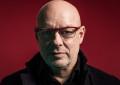 Ascolta: Brian Eno, Fickle Sun (iii) I'm Set Free