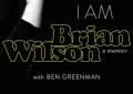 Brian Wilson ha annunciato la sua autobiografia