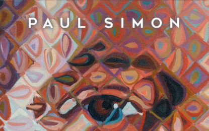 Ascolta: Paul Simon, Cool Papa Bell