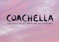 Dieci momenti epici del Coachella 2016