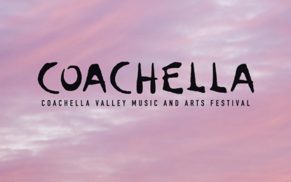 Come guardare il Coachella in streaming