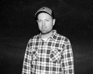 Ascolta. DJ Shadow, Nobody Speak (feat. Run the Jewels)