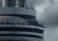 È uscito VIEWS, il nuovo album di Drake: un riassuntone
