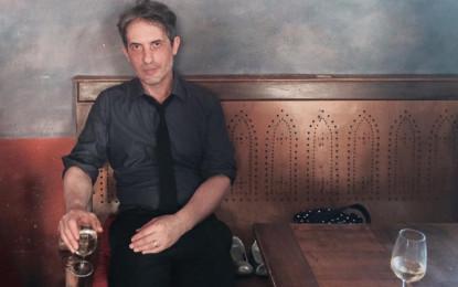 Esclusiva: Ascolta il nuovo album di Egle Sommacal, L'atlante della polvere