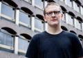 Nuovo EP in arrivo per Floating Points, ascolta Kuiper