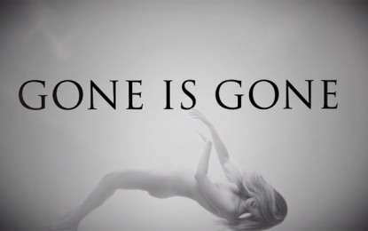 Gone Is Gone, il nuovo supergruppo con membri di Mastodon, QOTSA e At the Drive-In