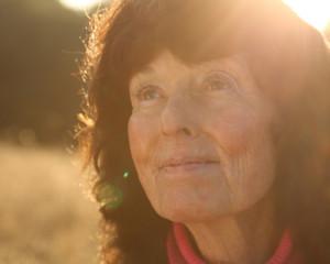 Ascolta: Linda Perhacs, Eclipse of All Love
