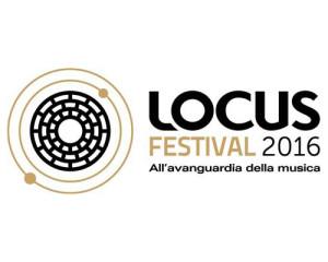 Kamasi Washington, Floating Points, DJ Premier al Locus Festival di Locorotondo