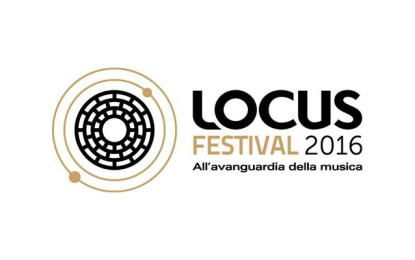 Kamasi Washington, Floating Points, DJ Premier al Locus Festival di Locorotondo