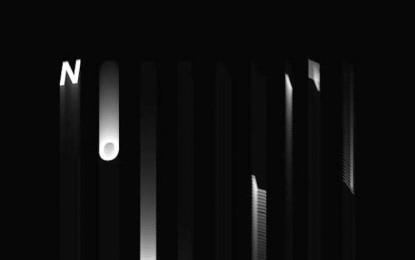 No Reality è il nuovo EP di Nosaj Thing, ascolta N R 2