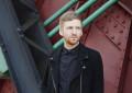 Ólafur Arnalds pubblicherà un mix per Late Night Tales