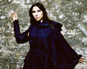 PJ Harvey in Italia per due date a ottobre