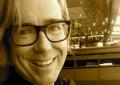 È morto Eddie Watkins, batterista fondatore dei Polvo