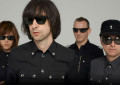 Ascolta: Primal Scream, Mantra for a State of Mind (con Jason Pierce degli Spiritualized)