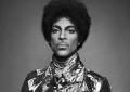 È morto Prince, aveva 57 anni
