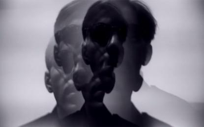 Premiere: Guarda il video di Ribbon of Hate di Scott Yoder