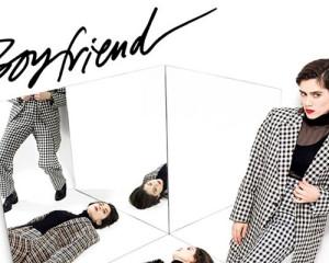 Ascolta: Tegan and Sara, Boyfriend