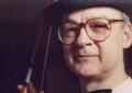 Tony Conrad, pioniere del minimalismo, è morto