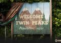 Twin Peaks: Trent Reznor, Eddie Vedder, Sky Ferreira e le Au Revoir Simone saranno nel cast