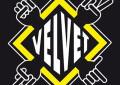 Il Velvet di Rimini verrà chiuso