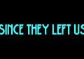 Stanno tornando gli Avalanches (con Father John Misty, Ariel Pink, Danny Brown…)