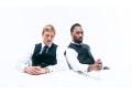 Paul Banks (Interpol) e RZA (Wu-Tang Clan) sono i Banks & Steelz, ascolta Love & War