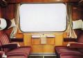 Editoriale 292: Conoscere gente sul treno