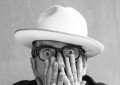 Contest: Vinci due biglietti per Elvis Costello a Torino
