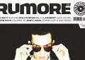 Rumore 292 | Maggio 2016