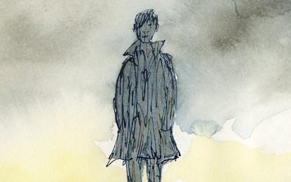 Il nuovo album di James Blake, The Colour in Anything, esce stasera: ascolta tre pezzi