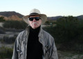 John Carpenter ha ri-registrato quattro colonne sonore per Sacred Bones