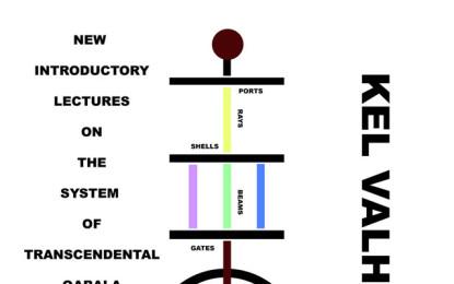 Kel Valhaal è il nuovo progetto di elettronica di Hunter Hunt-Hendrix (Liturgy)
