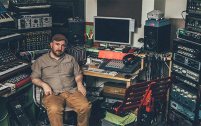 I Magnetic Fields stanno preparando un nuovo album da 50 canzoni