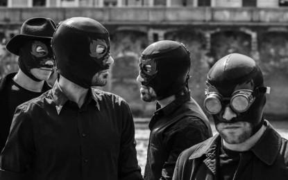 Contest: Vinci due biglietti per i Monaci del Surf a Legnano (MI)