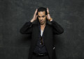 Nick Cave & The Bad Seeds tornano con un nuovo album a settembre