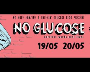 I dettagli del No Glucose di Bologna