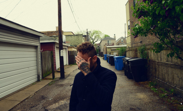 Owen (Mike Kinsella) torna con un nuovo album, ascolta Lost