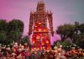 Burn the Witch, il video del primo singolo del nuovo album dei Radiohead