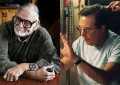 Cinema: Intervista doppia, George Romero e William Friedkin