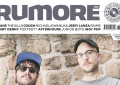Rumore 293 | Giugno 2016