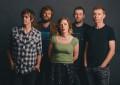 Gli Slowdive stanno registrando un nuovo album