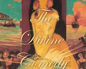 The Divine Comedy: nuovo album e un concerto in Italia